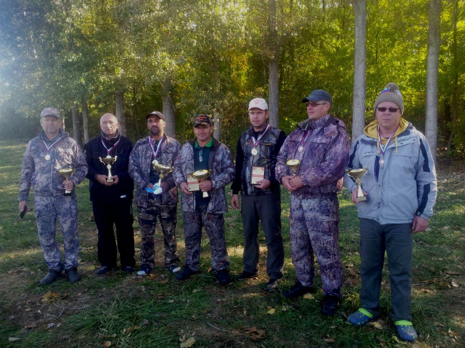 рыбалка станица братковская краснодарский край