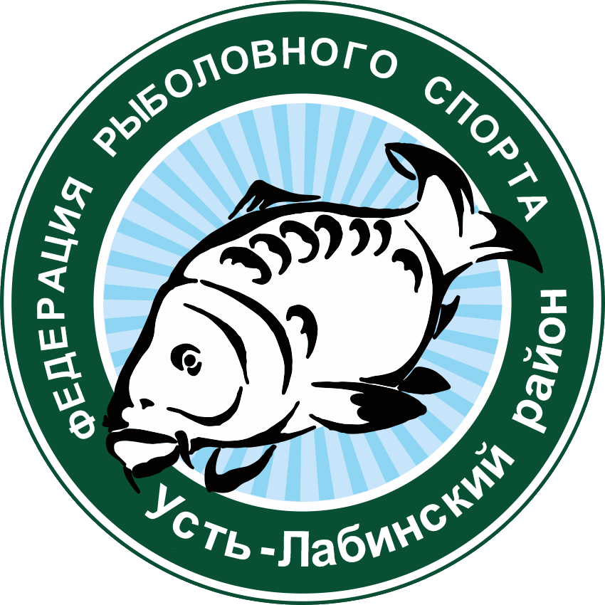 Рыбалка в Усть-Лабинске